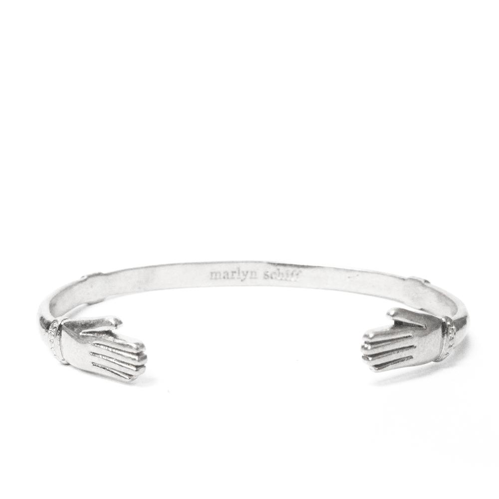 9227B-silver.jpg