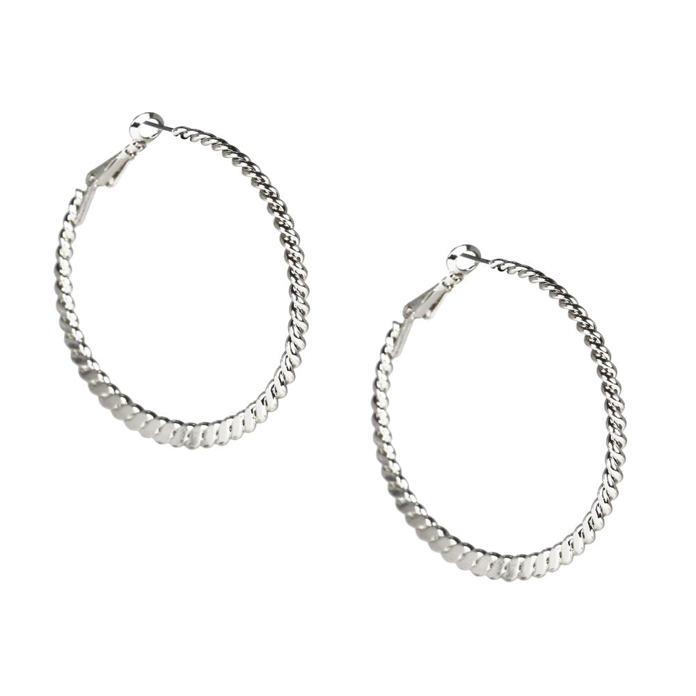 9180E-silver.jpg