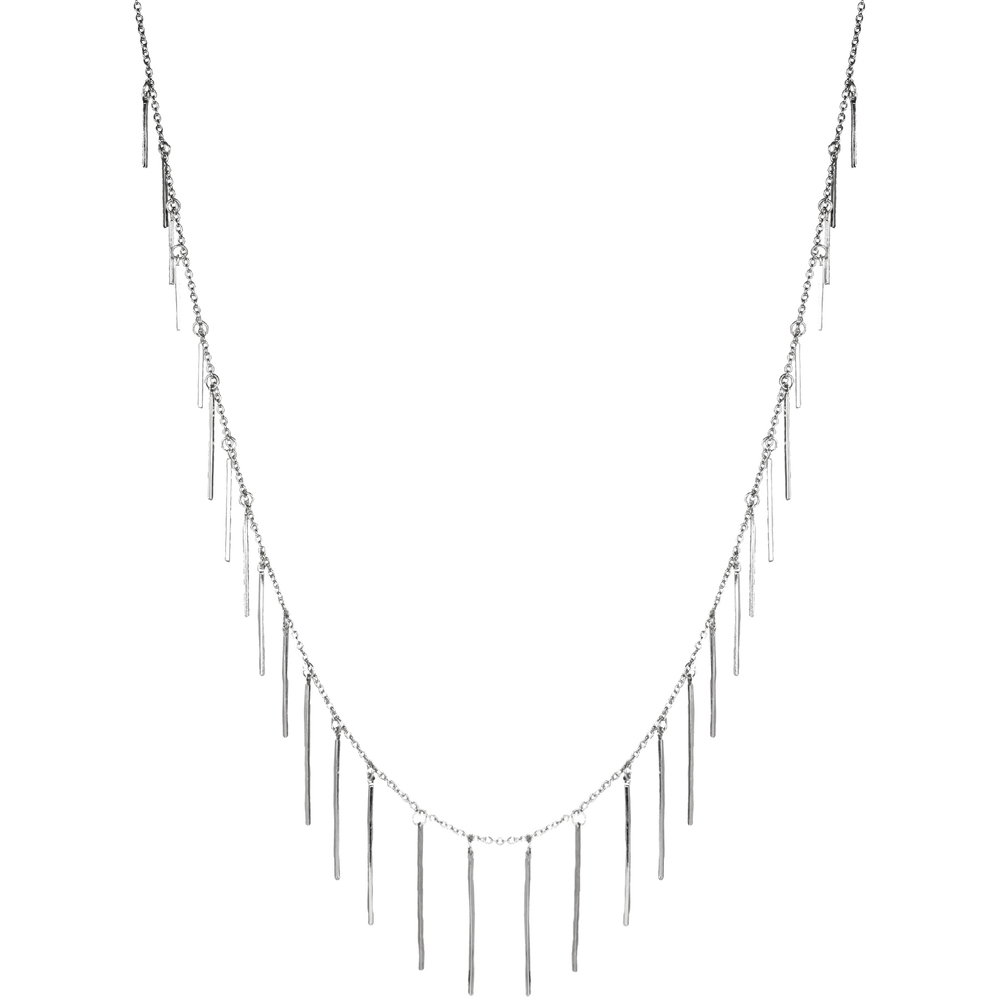 9229N-silver.jpg