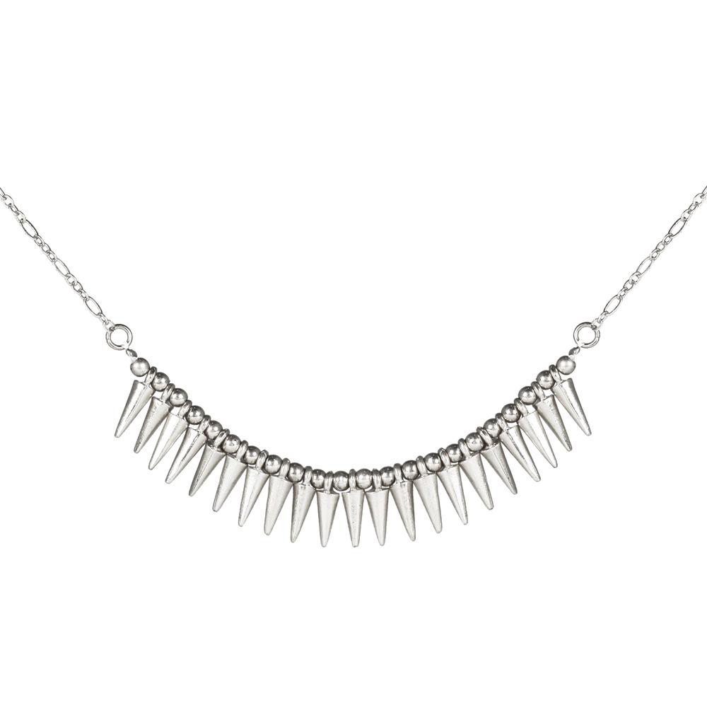9250N-silver.jpg