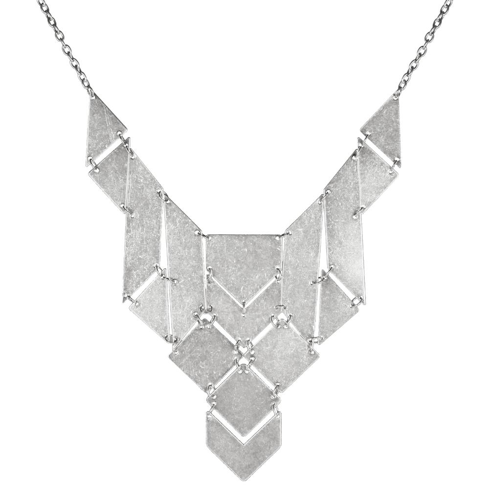 9263N-silver.jpg