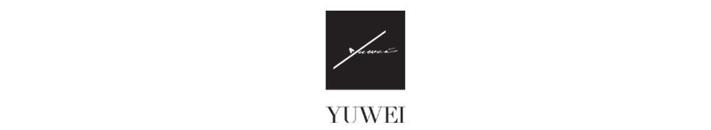YuweiBanner.jpg