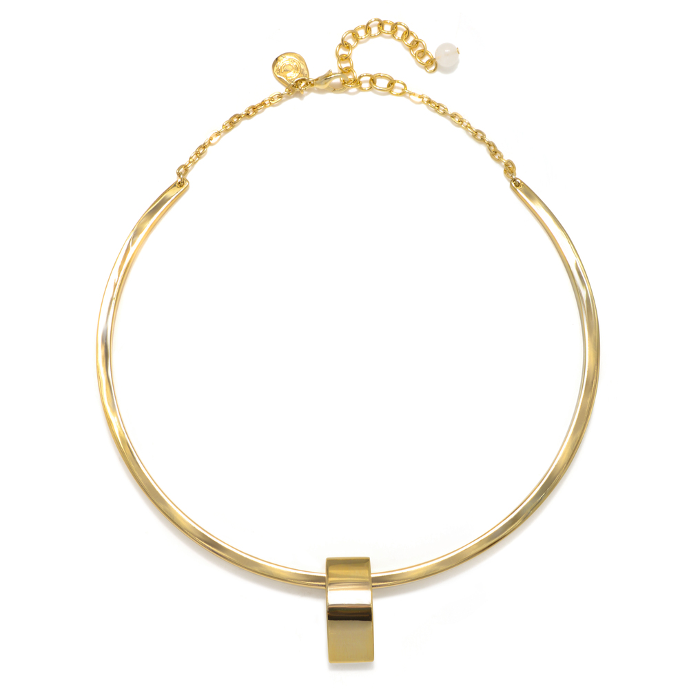 Sarah Collar Necklace.jpg