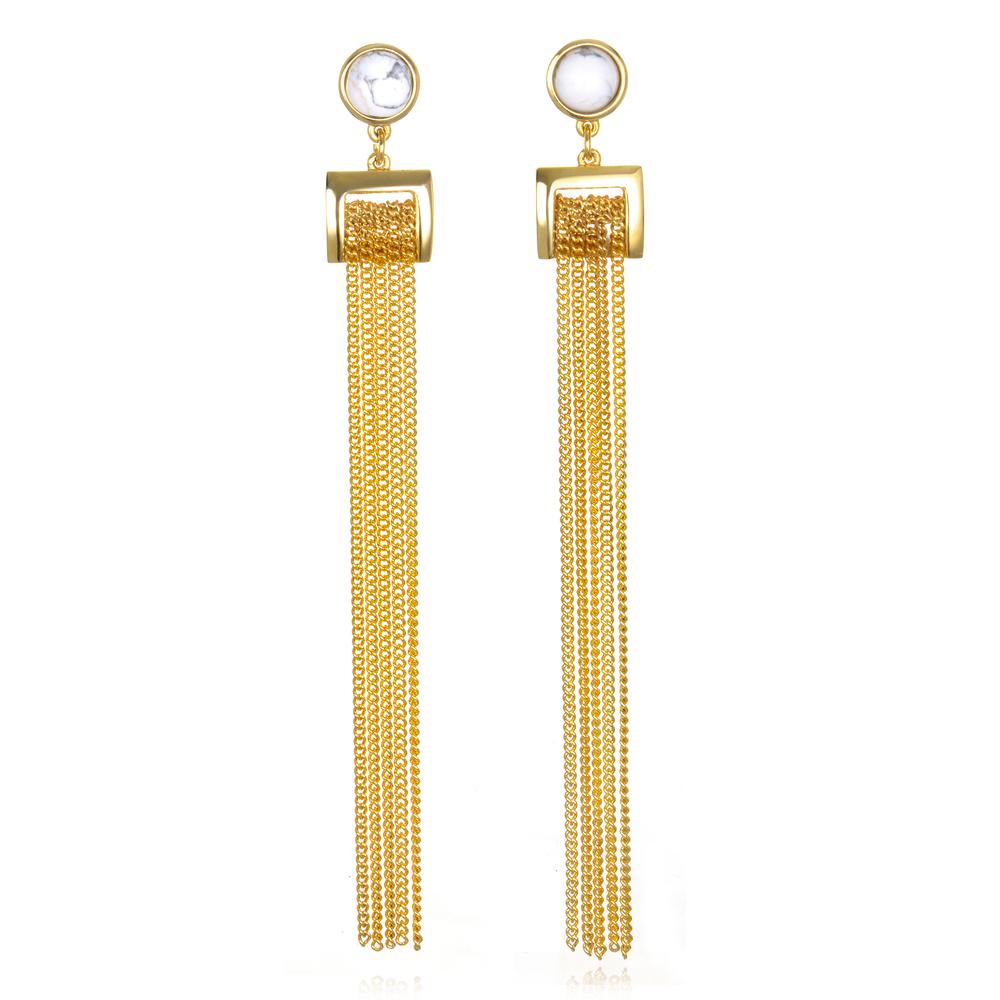 Leanne Earrings.jpg