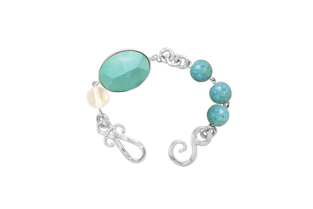 Empress - Turquoise - Silver.jpg