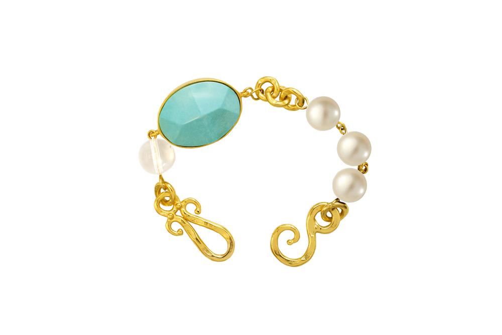 Empress - Turquoise Pearl.jpg