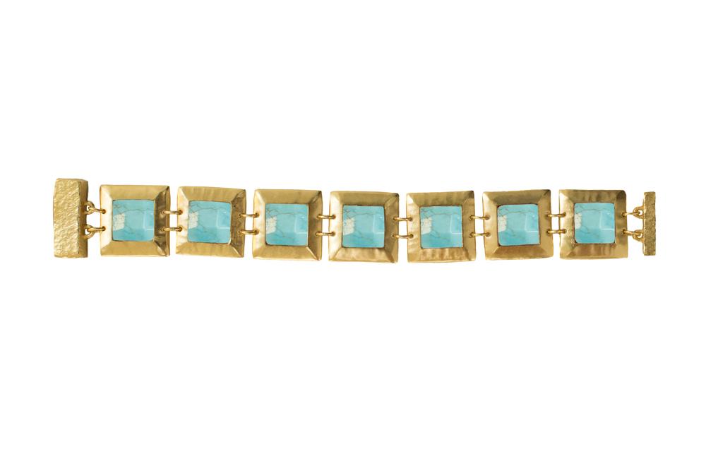 Flapper Single - Blue Turquoise.jpg