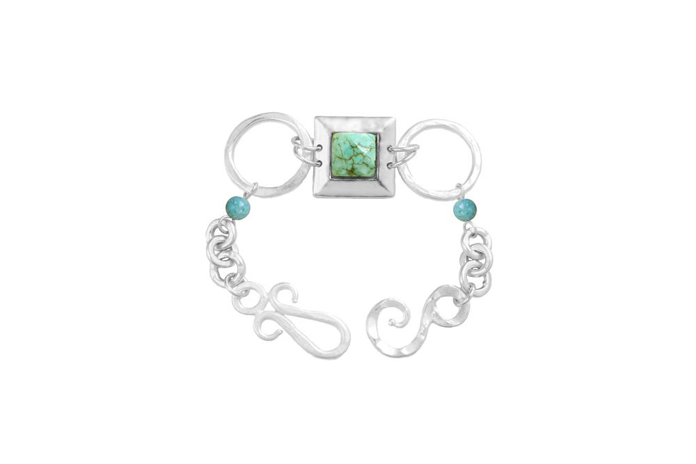 Hope - Turquoise - S.jpg
