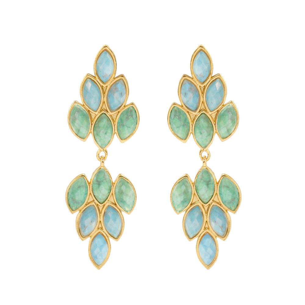 Captivate - Blue _ Green Turquoise.jpg