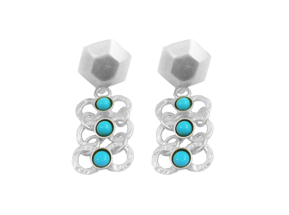 Chantilly Drop - Turquoise - S.jpg
