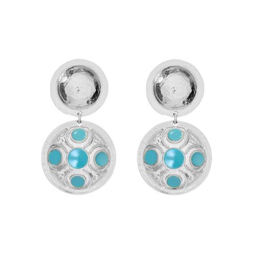 Contessa Double - Turquoise - S.jpg