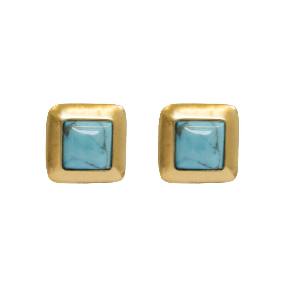 Crush Square - Turquoise.jpg