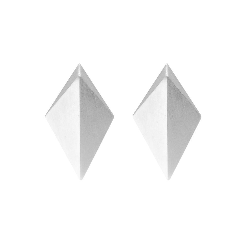 Diamond - S.jpg