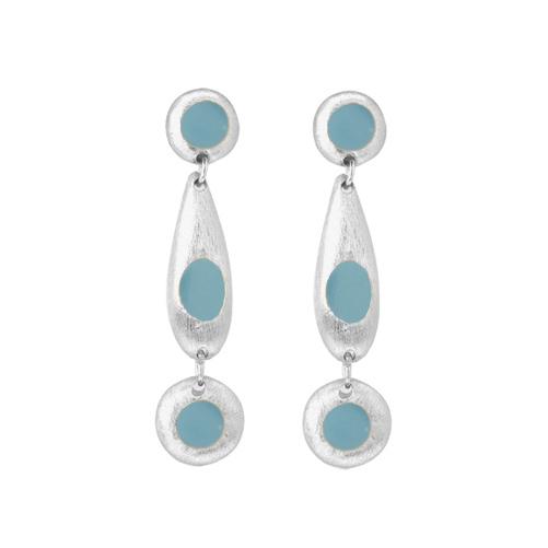 Pebble Triple - Turquoise - S.jpg