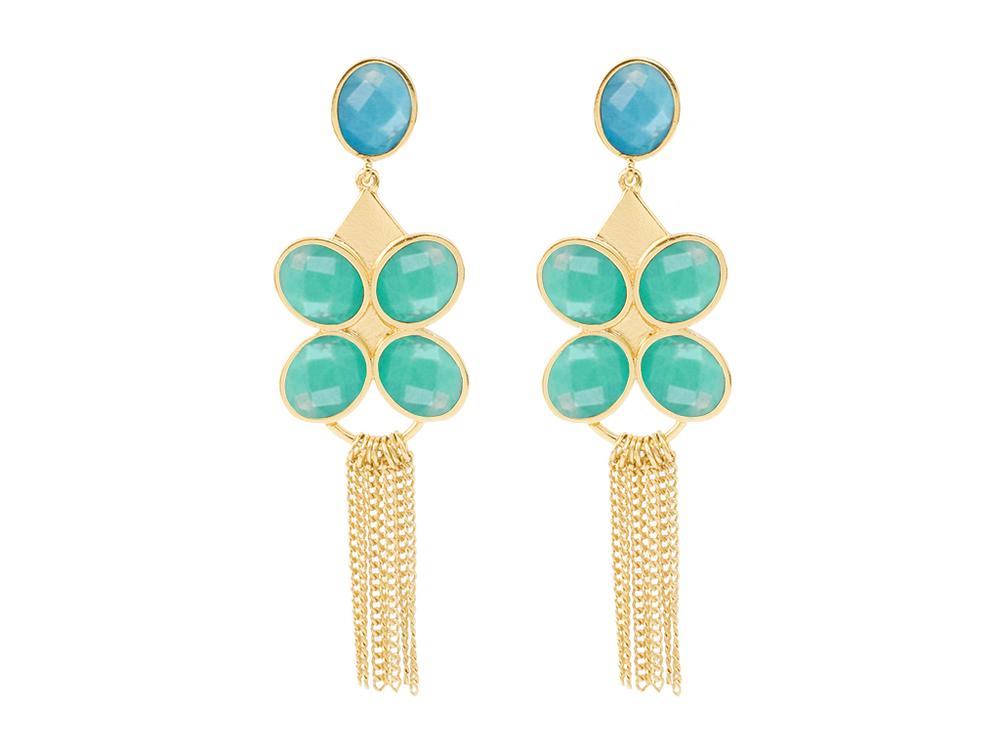 Petal - Breen _ Blue Turquoise.jpg