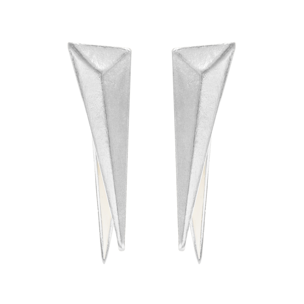 Kite - S.jpg