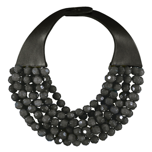 Bella - Anthracite 1.png