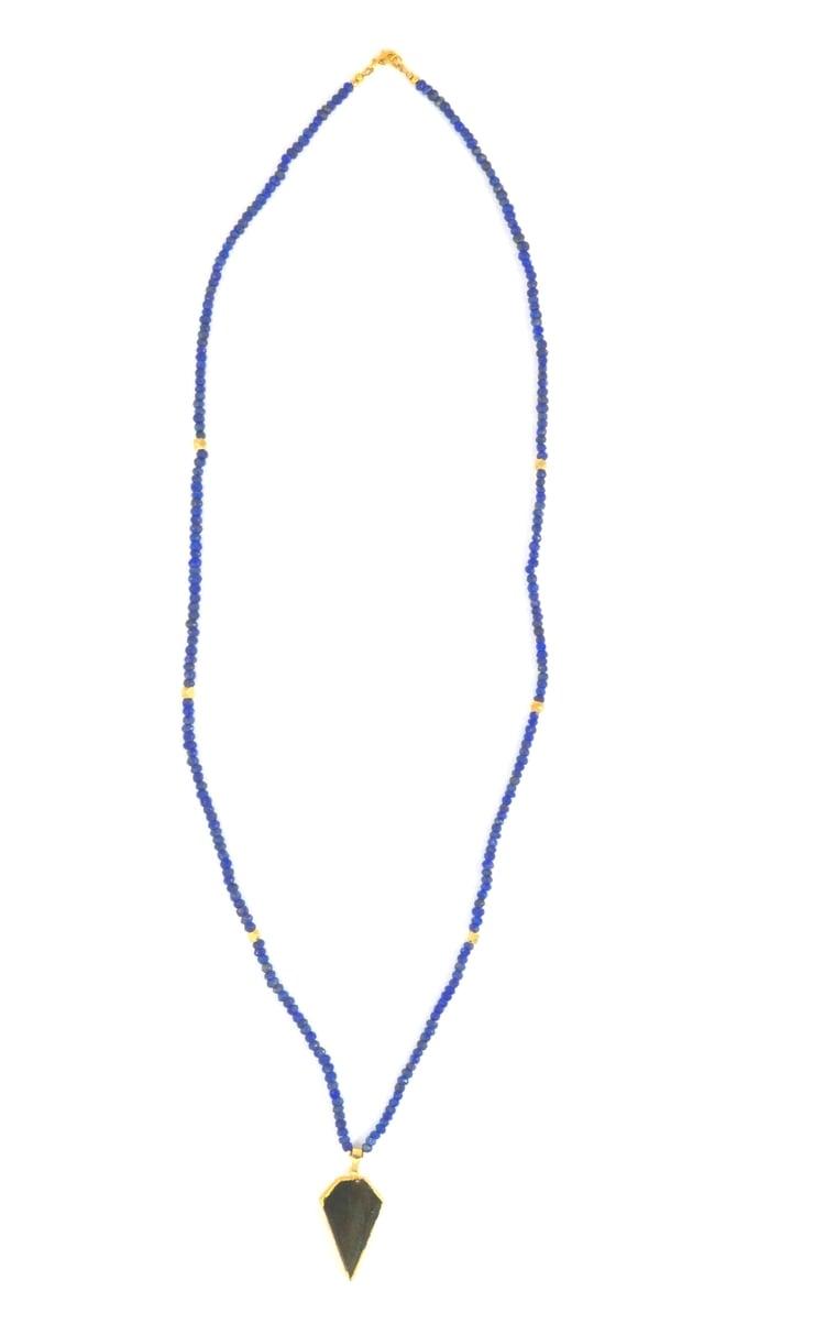 FW15N4.jpg