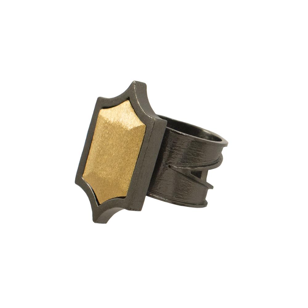 Shield- Charcoal.jpg