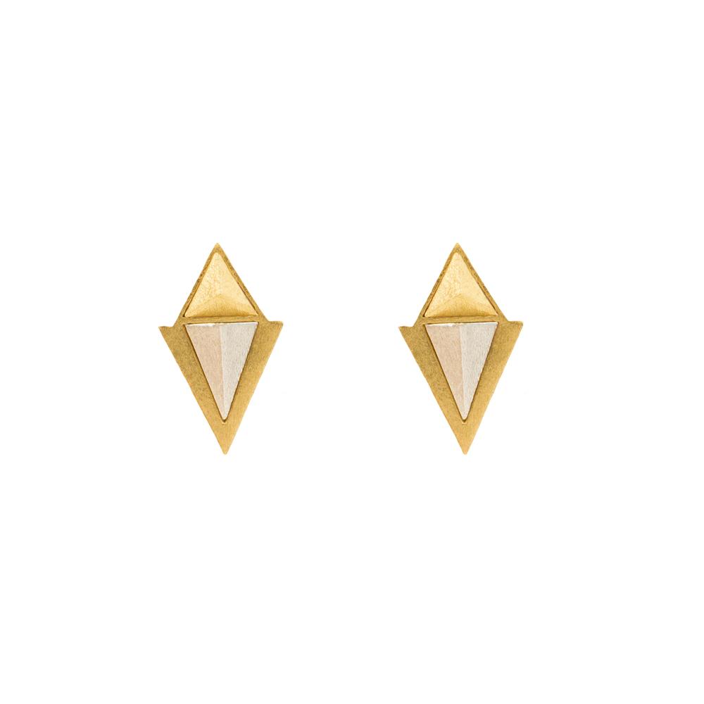 Convoy Single - Gold & Silver.jpg