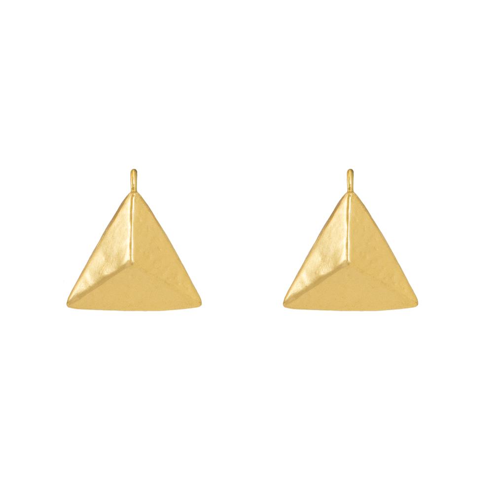 Piramid Small.jpg