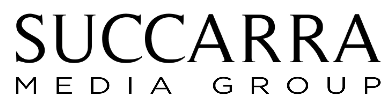 SUCCARRA Media Group