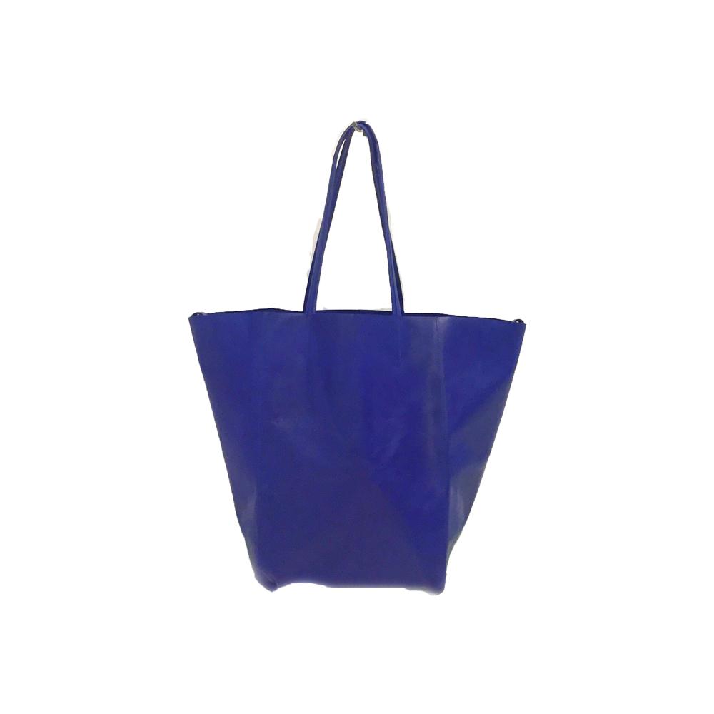 My Everyday Tote Cobalt Blue.jpg