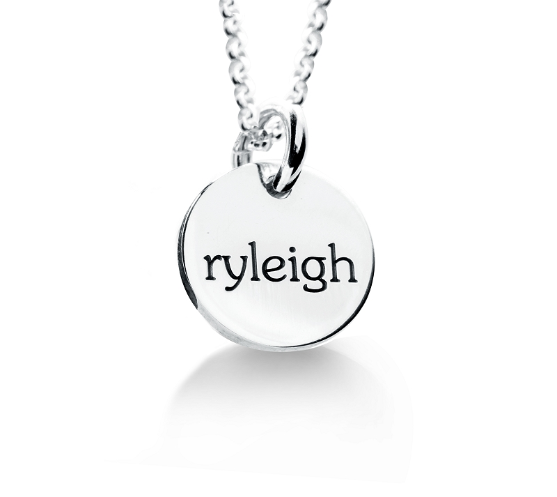 1 tag name necklace.jpg