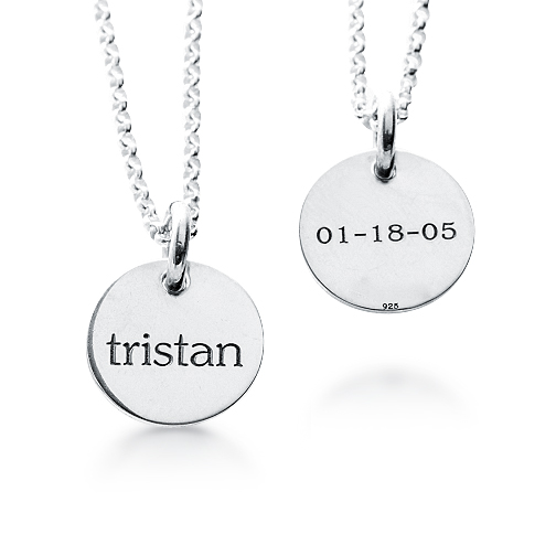 1 tag name necklace image 2.jpg