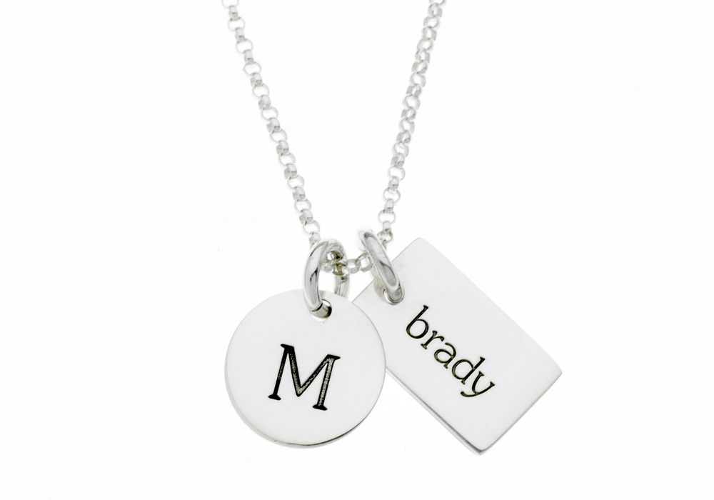 1 mini dog tag brady and circle M.jpg