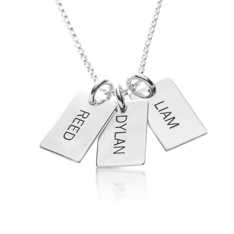 2 tag mini dog name necklace (1).jpg