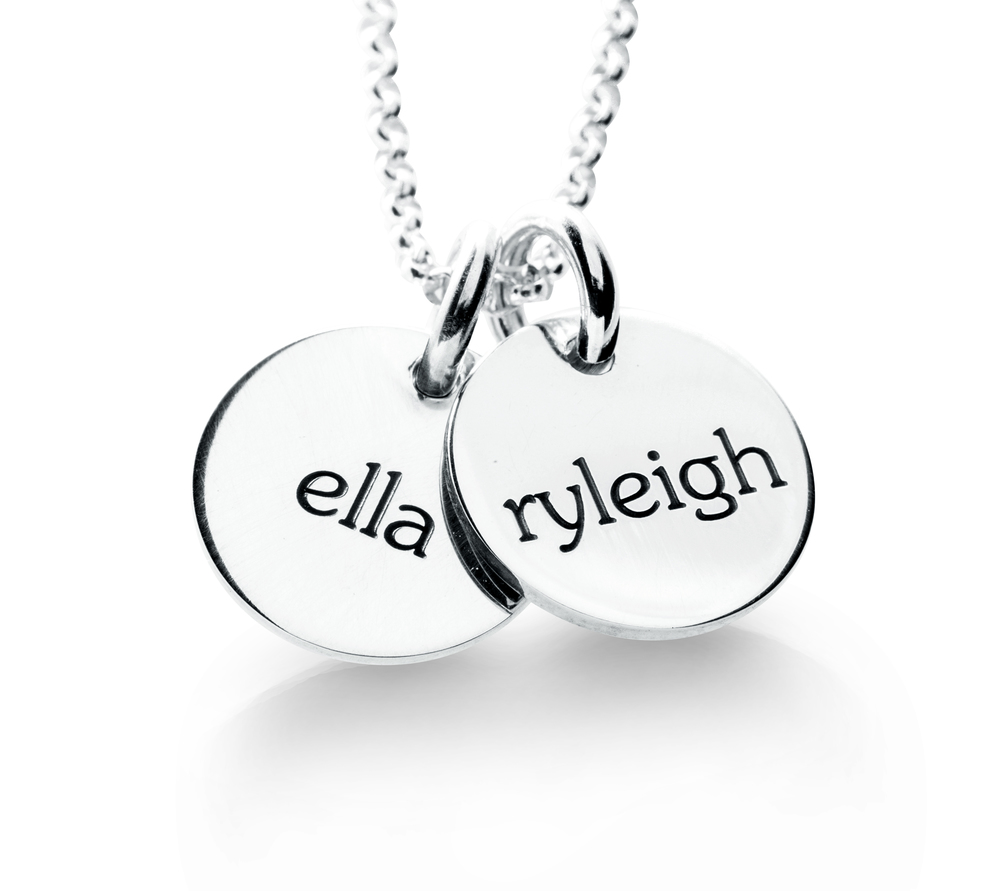 2 tag name necklace.jpg
