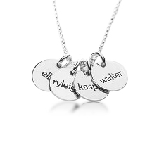 4 tag name necklace .jpg