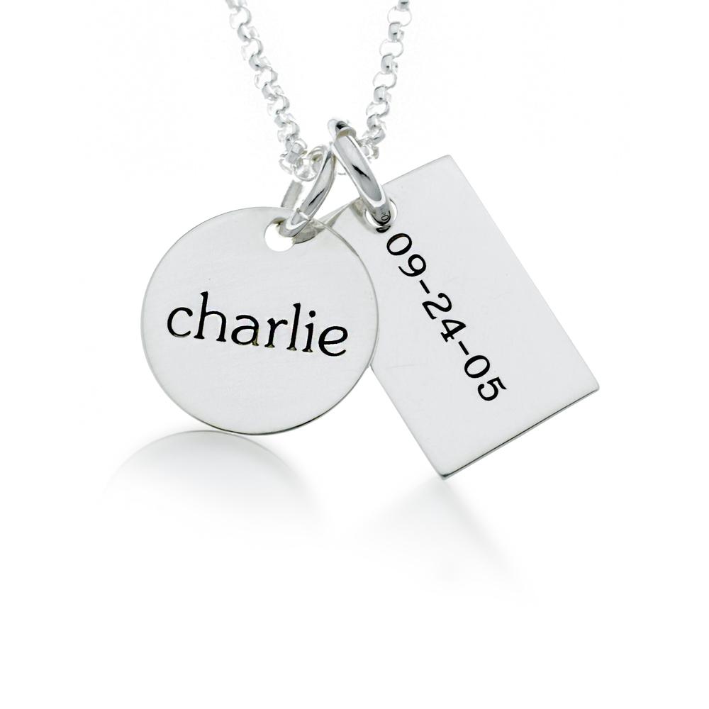 charlie w- dog tag.jpg