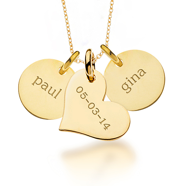 Gold 2 circle and heart w date.jpg