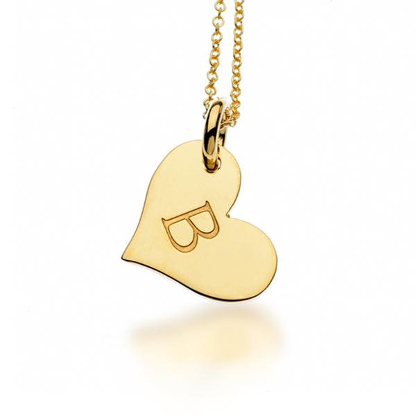 gold inital heart.jpg