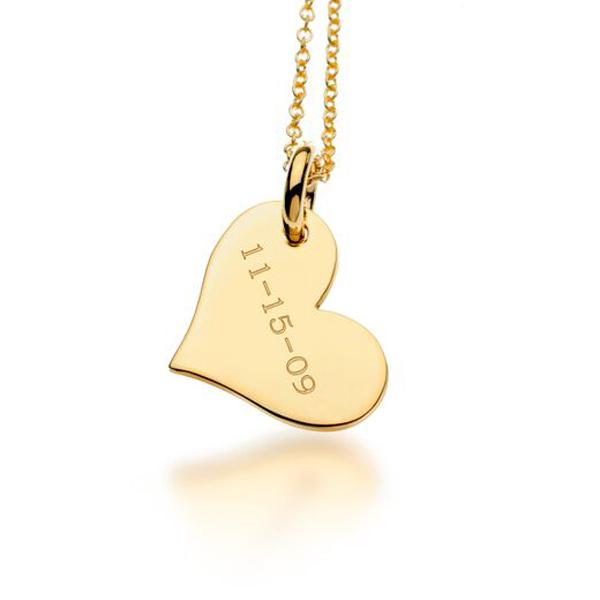 heart gold date.jpg