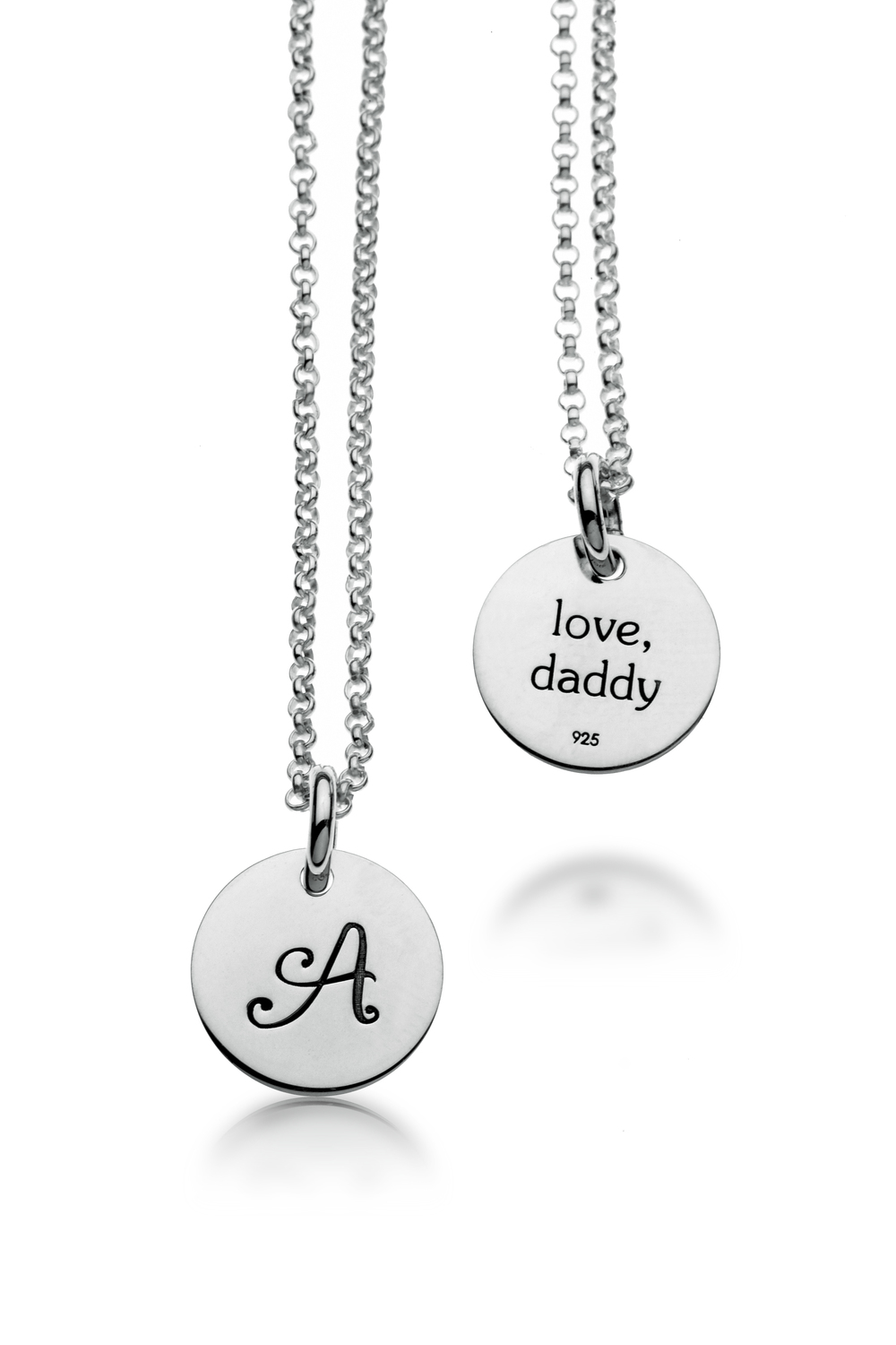 Little Girl Necklace.jpg