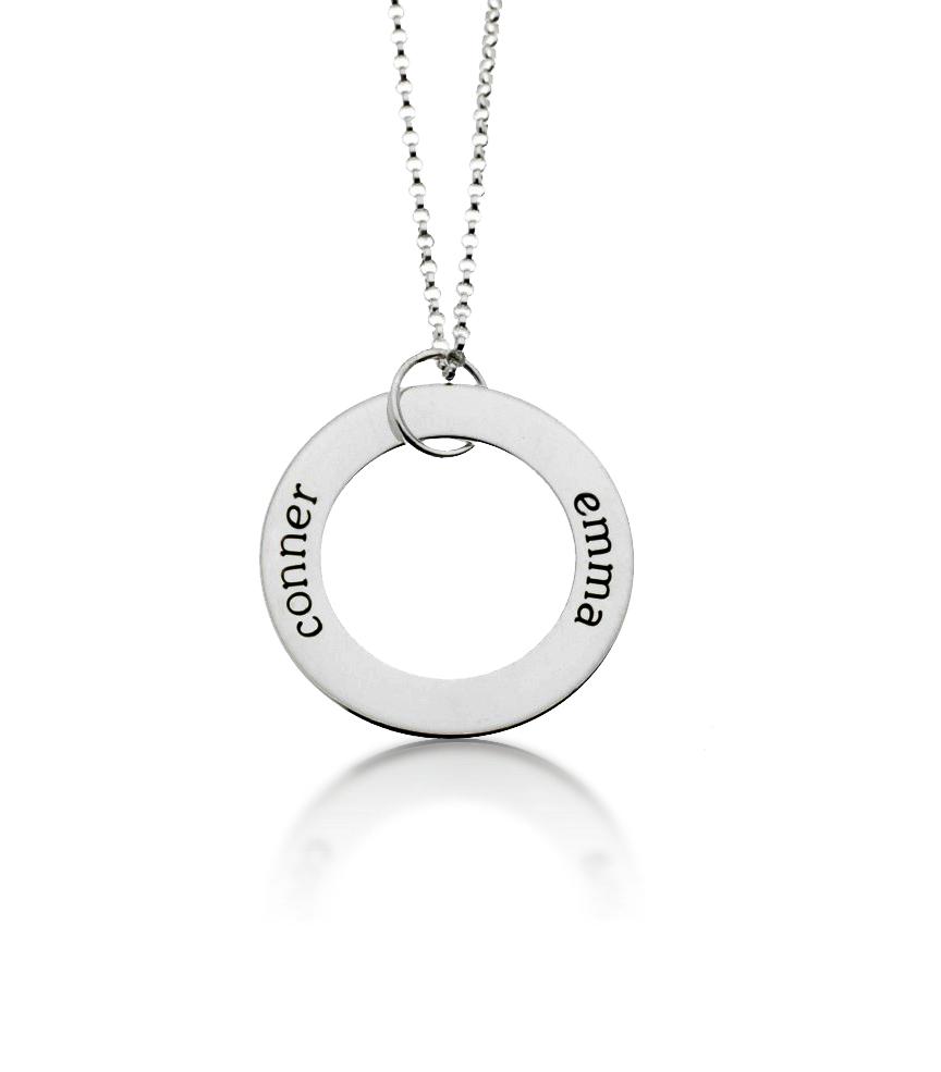 silver 2 name750.jpg