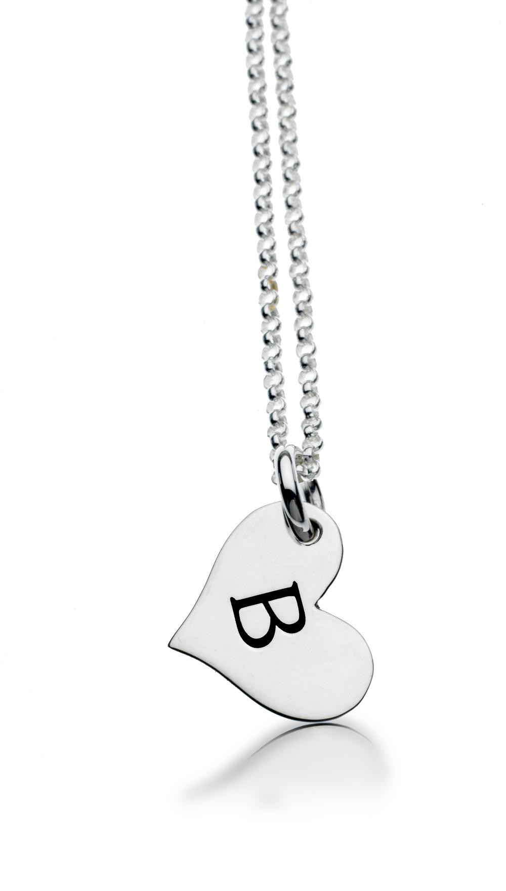 silver inital heart.jpg