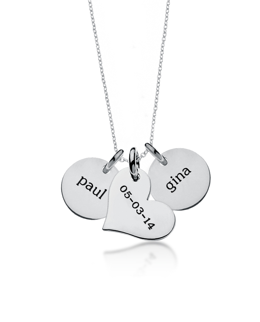Silver two circle and heart date.jpg