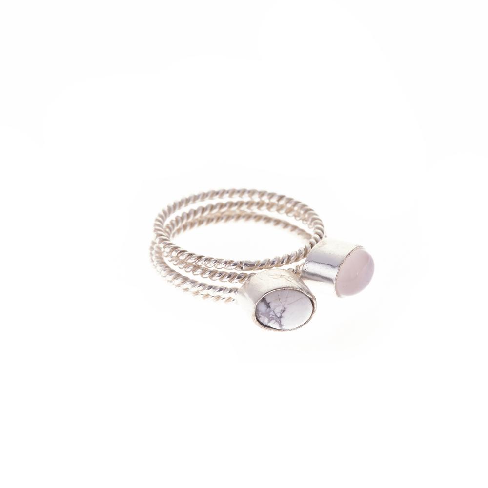 Brendon FSX1S17067 Silver.jpg