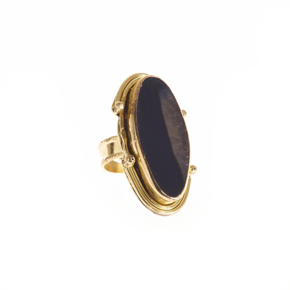 Dhara FSX1S17075 Gold.jpg