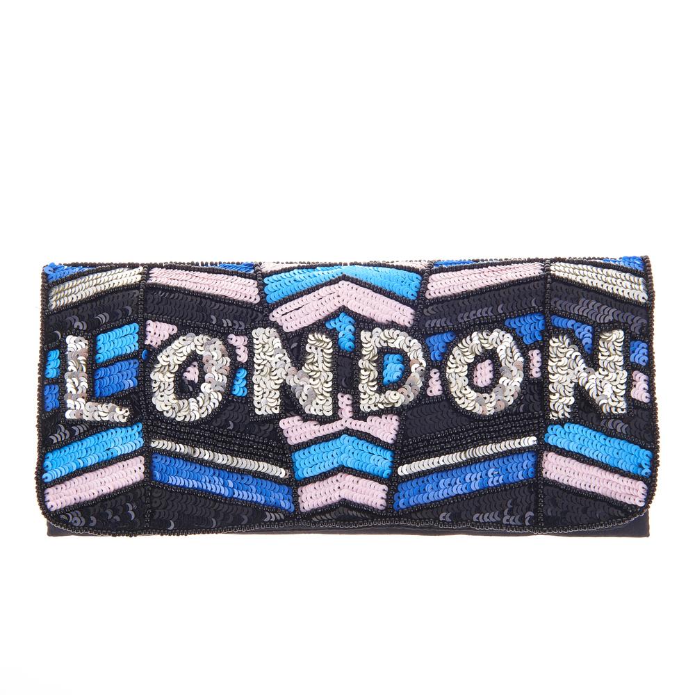 London FSX1S17002.jpg