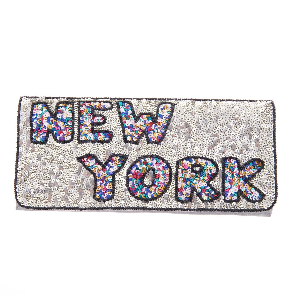 New York FSX1S17003.jpg