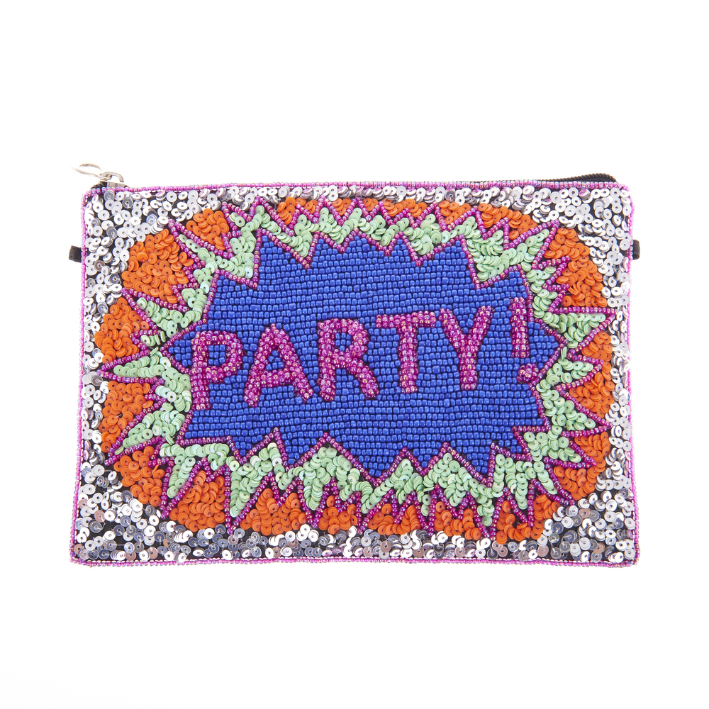 Party FSX1S17036.jpg