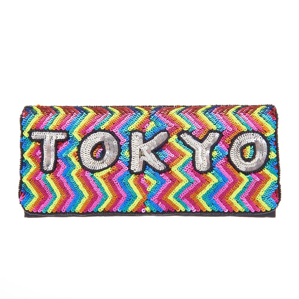 Tokyo FSX1S17001.jpg