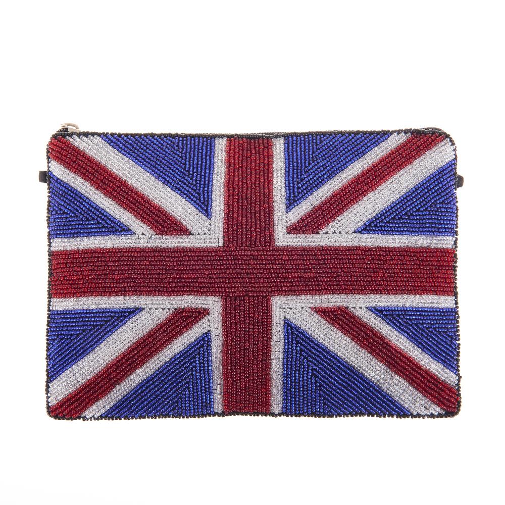 UK FSX1S17034.jpg