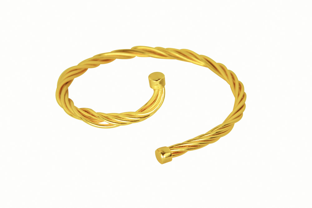 BF1607 - Aspen Bracelet.jpg