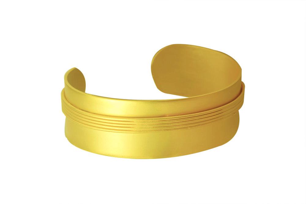 BF1609 - Leif bracelet.jpg